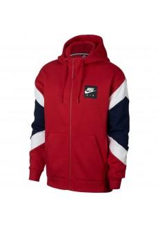 Sudadera Nike Sportswear Air