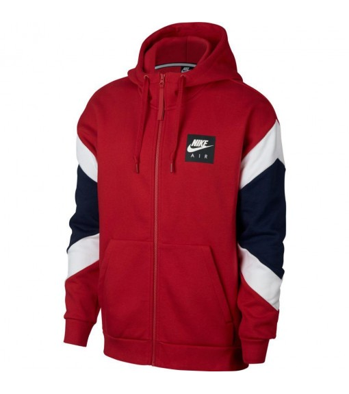 Sportswear Nike Air Codproduct linea Sudadera Hombre sudadera OvwzqT