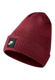 Gorro Nike Beanie Futura