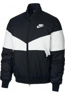 Abrigo Nike Sportswear Synthetic Fil   scorer.es