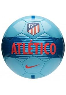 Balón Fútbol Nike Atlético Madrid 18-19 | scorer.es