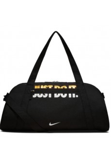 Bolsa Nike Gym Club BA6006-010