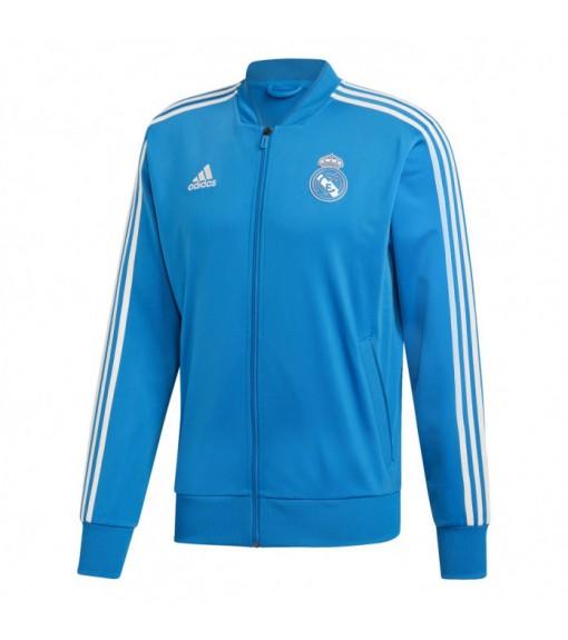 0284525167 Comprar Sudadera adidas Real Madrid de Hombre
