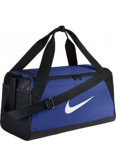 Bolsa de deporte Nike Brasilia (Pequeña)