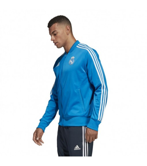 Sudadera Adidas Real Madrid | scorer.es