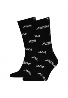 Calcetines Puma Sock All Over Logo