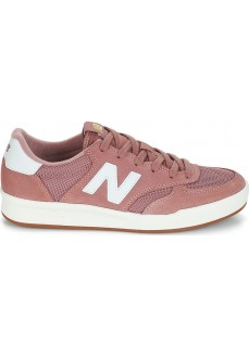 New Balance Trainers Wrt300 Fashion | Low shoes | scorer.es