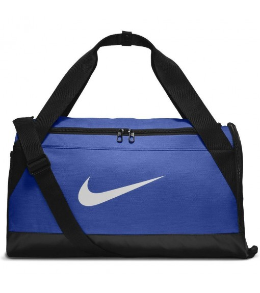 Bolsa de deporte Nike Brasilia (Pequeña) | scorer.es