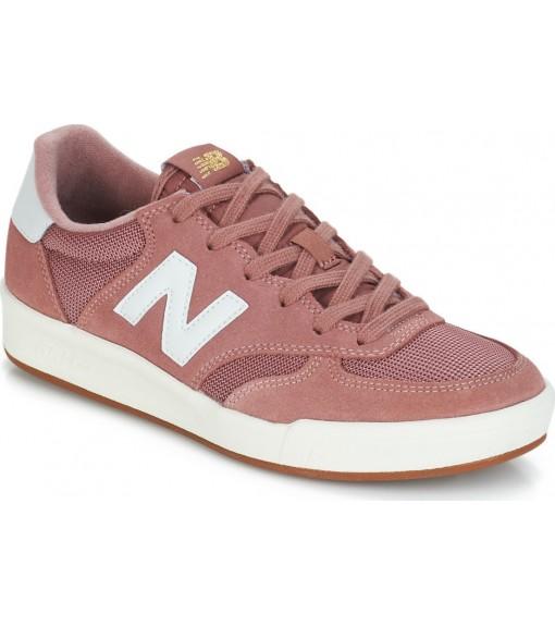 New Balance Trainers Wrt300 Fashion | Low shoes | scorer.es