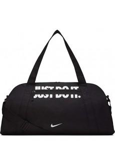 Bolsa Nike Gym Club | scorer.es