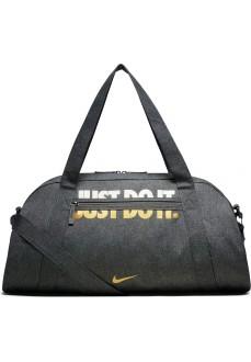 Bolsa Nike Nike Gym Club | scorer.es