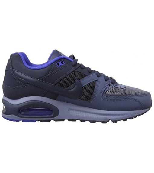 Zapatilla Nike Air Max Command | scorer.es