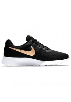 Zapatilla Nike Tanjun AQ7154-001