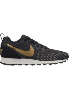 Zapatilla Nike Md Runner 2 Eng