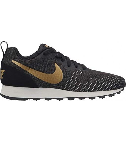 Zapatilla Nike Md Runner 2 Eng  726159d5f6d85
