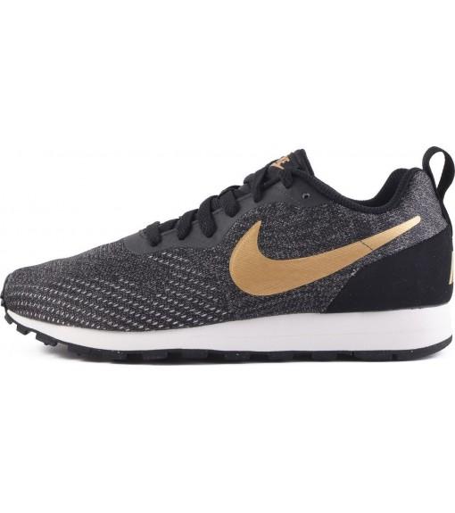 Zapatilla Nike Md Runner 2 Eng | scorer.es