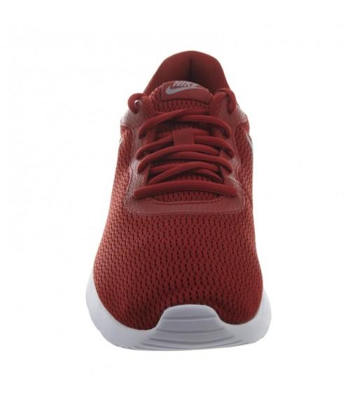 Zapatilla Nike Tanjun AQ7154-601 | scorer.es