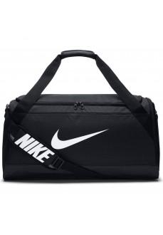 Bolsa de deporte Nike Brasilia (Mediana)
