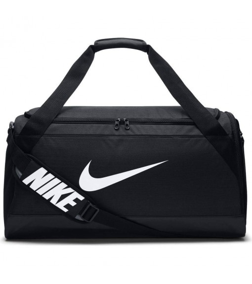 Bolsa de deporte Nike Brasilia (Mediana) | scorer.es