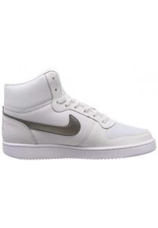 Zapatilla Nike Ebernon Mid