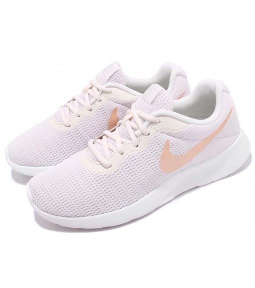 Nike Tanjun Trainers 812655-008   Low shoes   scorer.es