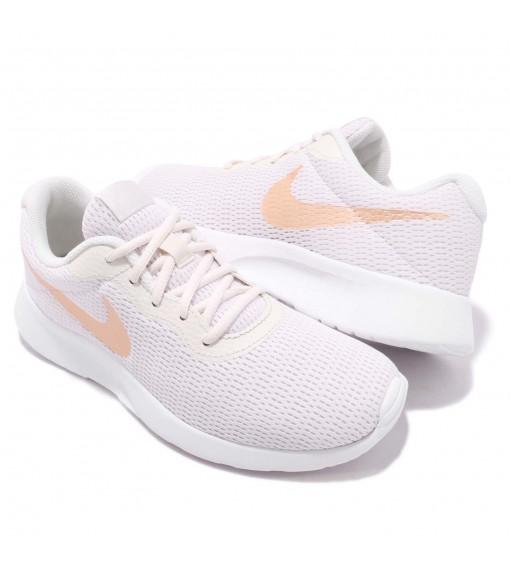 Zapatilla Nike Tanjun 812655-008 | scorer.es