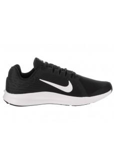 Zapatilla Hombre Nike Downshifter 8 Negro 908984-001