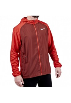Chaqueta Nike Essential