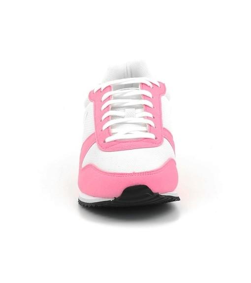 Lecoq Sportif Trainers Alpha II W Sport | Low shoes | scorer.es