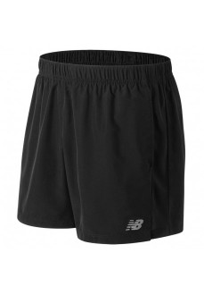 Pantalón Corto New Balance Acc 5In MS81278 PKZ