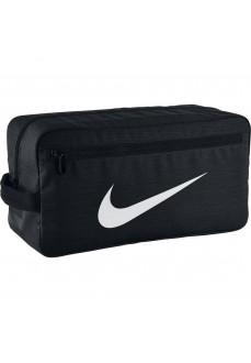 Bolsa de deporte Nike Brasilia