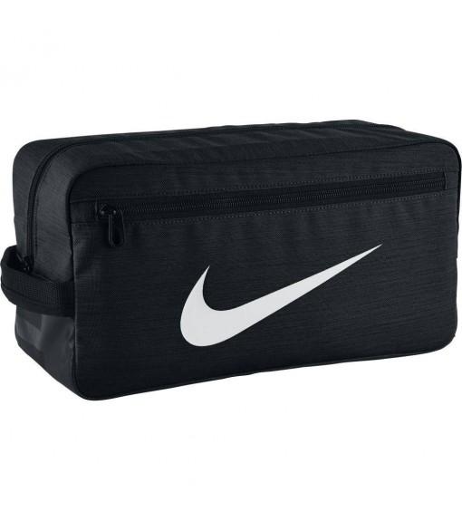 Bolsa de deporte Nike Brasilia | scorer.es