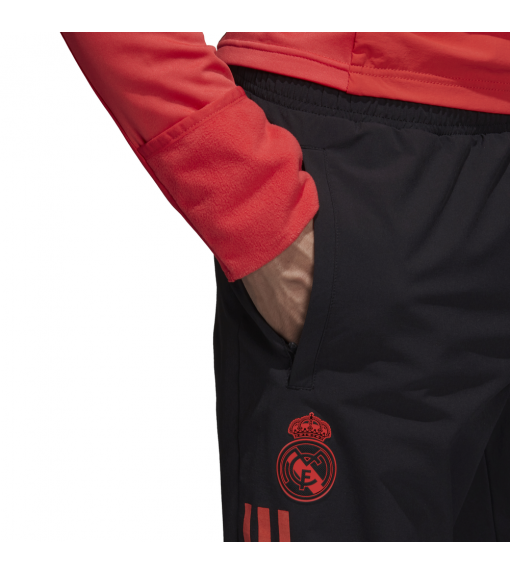 Chandal Adidas Real Madrid | scorer.es