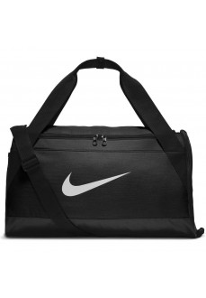 Bolsa de deporte Nike Brasilia Negra