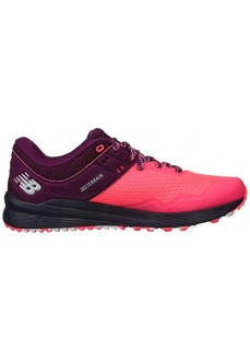 Zapatilla New Balance Fuelcore