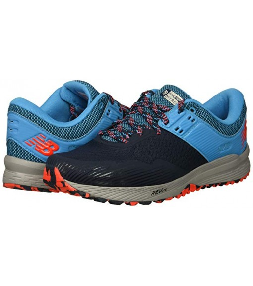 New Balance Trainers FuelCore Nitrelv2 | Running shoes | scorer.es
