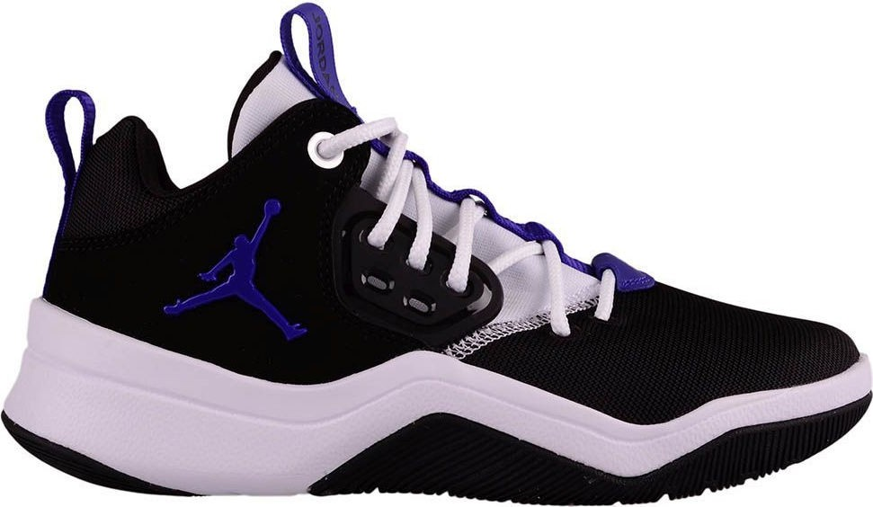 best website 0912b b2f77 Zapatilla Nike Jordan Dna GS Zapatillas baloncesto Linea NIÑOA ..