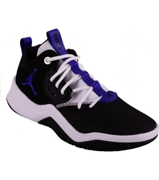 Zapatilla Nike Jordan Dna GS | scorer.es