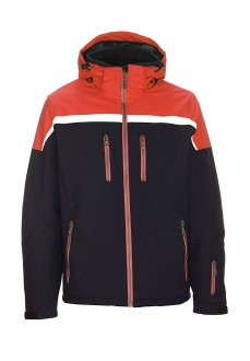 Killtec Coat Helgro | Jackets/Coats | scorer.es
