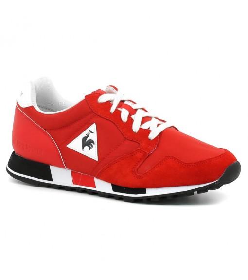 Lecoq Sportif Trainers Omega Sport | Low shoes | scorer.es