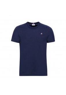 Camiseta Lecoq Sportif Ess Tee Ss N 9