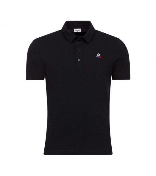 Polo Lecoq Sportif Ess Polo Ss | Short sleeve T-shirts | scorer.es