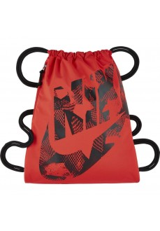 Saco de gimnasia Nike Unisex