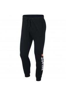 Pantalón Largo Nike Jdi Jogger
