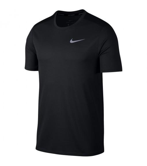 Comprar ¡mejor Nike Camiseta Brthe Precio Run Df De Hombre uPXkZi