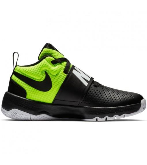 c4dda28166 Comprar Zapatilla Nike Team Hustle D 8 ¡Mejor Precio!