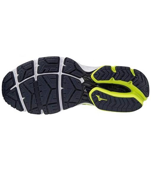 Mizuno Trainers Wave Ultima | Running shoes | scorer.es
