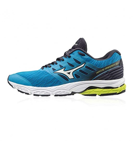 Mizuno Trainers Wave Prodigy J1GC181016 | Running shoes | scorer.es