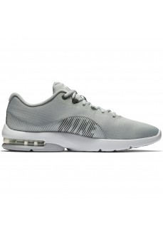 Zapatilla Nike Air Max Advantage 2