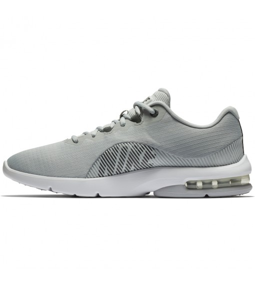 Zapatilla Nike Air Max Advantage 2 | scorer.es